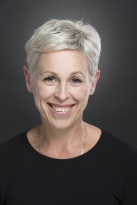 AFTER UNIVERSAL MEDICINE: Nicole Serafin (Age 41)
