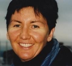 BEFORE: Penny Scheenhouwer (Age 33)