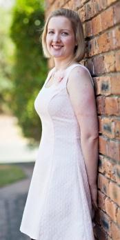 AFTER: Cherise Holt (Age 30)
