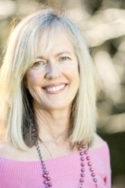 Deb McBride