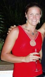 Danielle Pirera (Age 25)