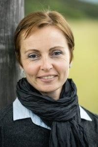 Johanna Smith (Age 36)