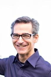 Universal Medicine Retreat - Joel Levin - After Universal Medicine